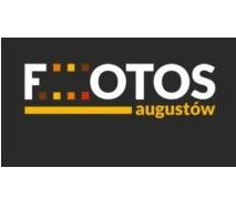 Fotos Augustów
