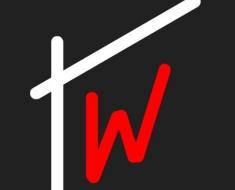 logo_400 tani-wynajem
