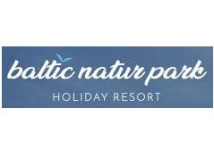 Baltic_Natur_Park