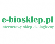 e-biosklep logo